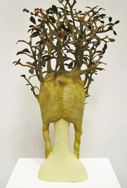 YuiSculpture11