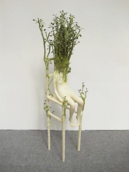 YuiSculpture2