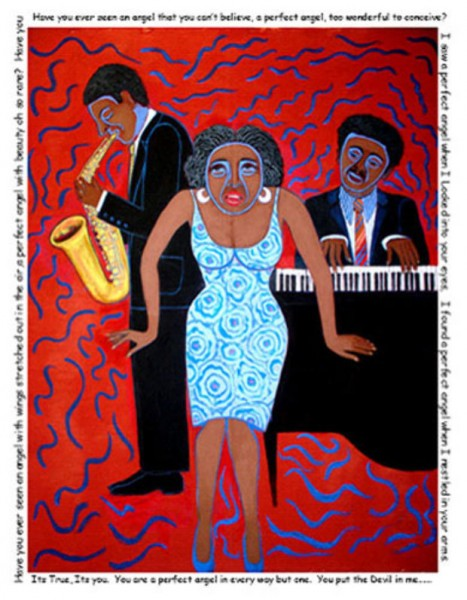 Faith__Ringgold_President_Obama_We_Love_You