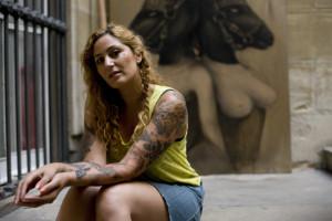 portrait-by-Alessia-Laudoni