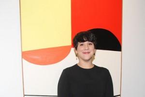 Clare+Rojas+LpiROCvYnpEm