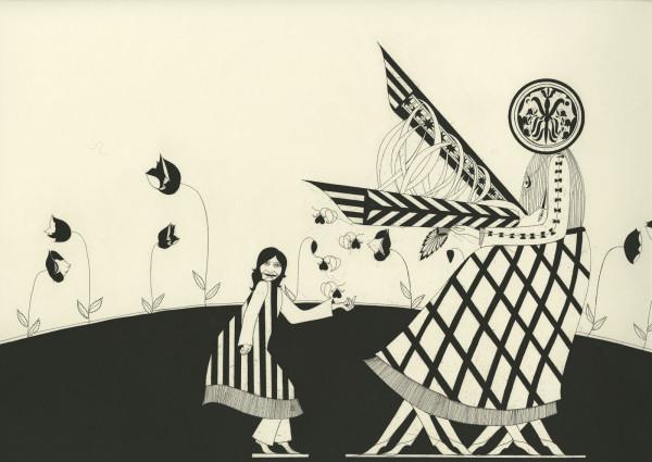 goddess+sitka+print+08'