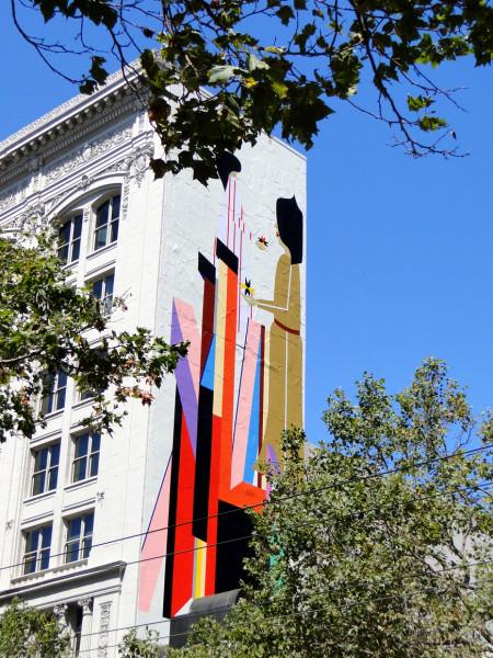 SF-Downtown-DSC01764