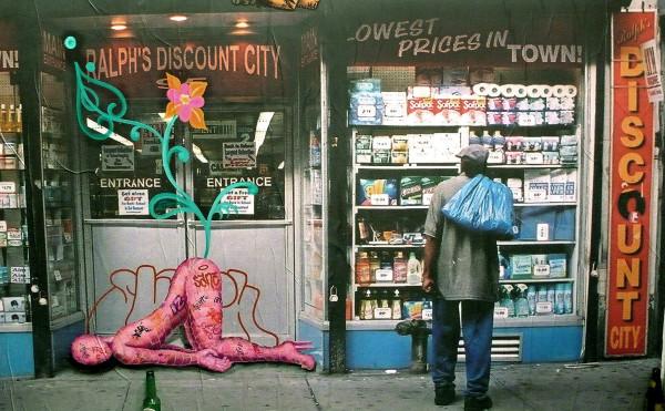 brooklyn-street-art-jaime-rojo-mompopisim11
