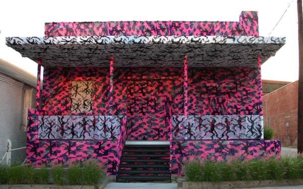 brooklyn-street-art-olek-north-carolina-06-12-web