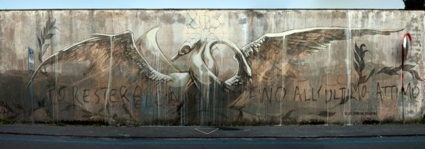 Faith47-rexmonkeyblog-streetart-16