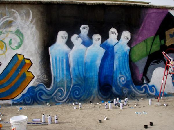 Kabul-graffiti600