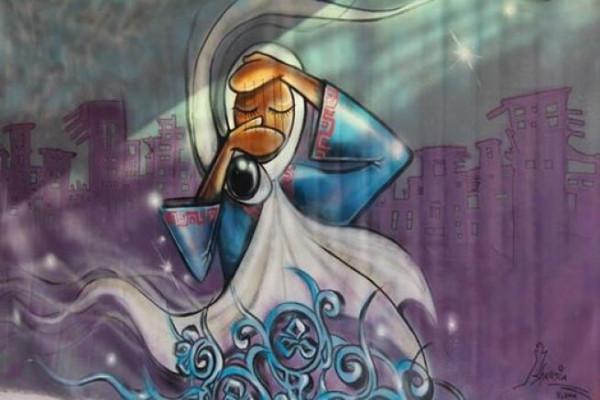 street-artist-donna