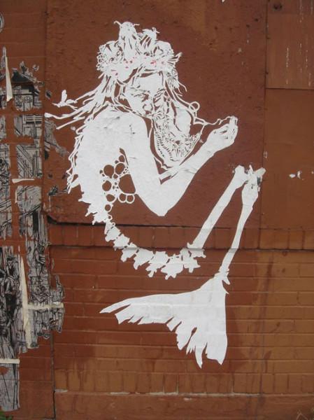 01-Swoon-Mermaid