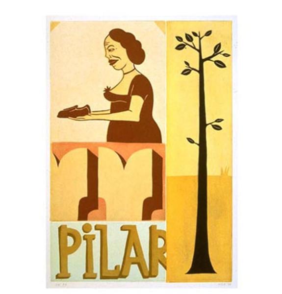 Kilgallen_Pilarsmall