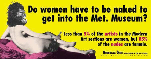 12oz-guerilla_girls-brooklyn_museum-3