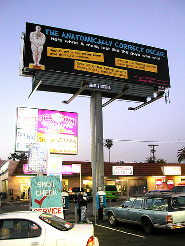 Guerrilla_Girls_Billboard