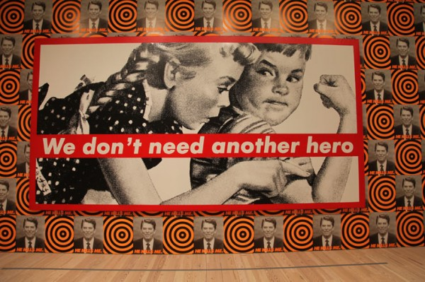 brooklyn-street-art-barbara-kruger-whitney-museum-jaime-rojo-05-15-web