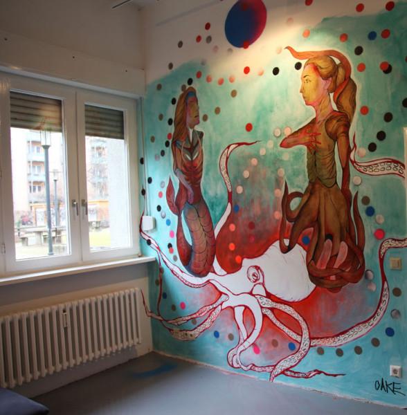 brooklyn-street-art-cake-jaime-rojo-pop-up-un-pm7-berlin-03-15-web-4