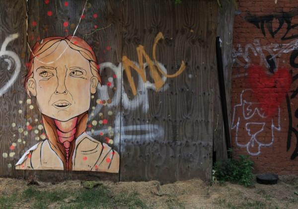 brooklyn-street-art-cake-jaime-rojo-the-grassy-lot-09-12-web