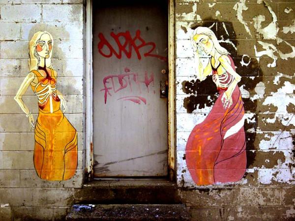 brooklyn-street-art-WEB-cake-living-walls-albany-1-web