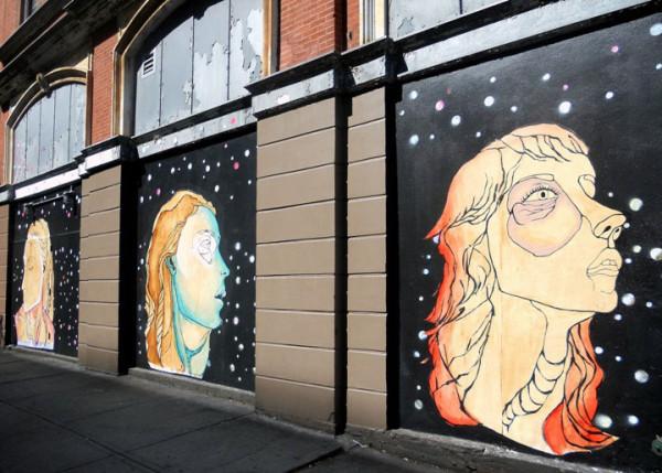 cake-street-art-in-East-Village-NYC