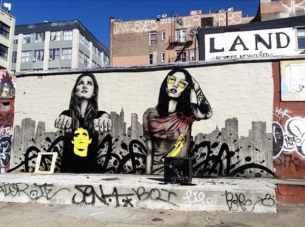 Fin-DAC-and-Christina-Angelina