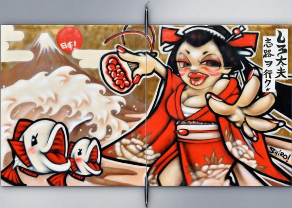 brooklyn-street-art-shiro-billi-kid-pongtopia-2