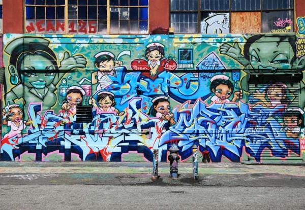 brooklyn-street-art-shiro-5pointz-queens-jaime-rojo-06-13-web