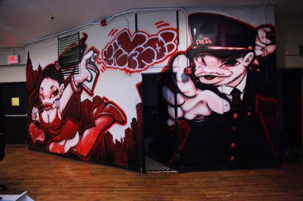 brooklyn-street-art-shiro-jaime-rojo-08-14-web