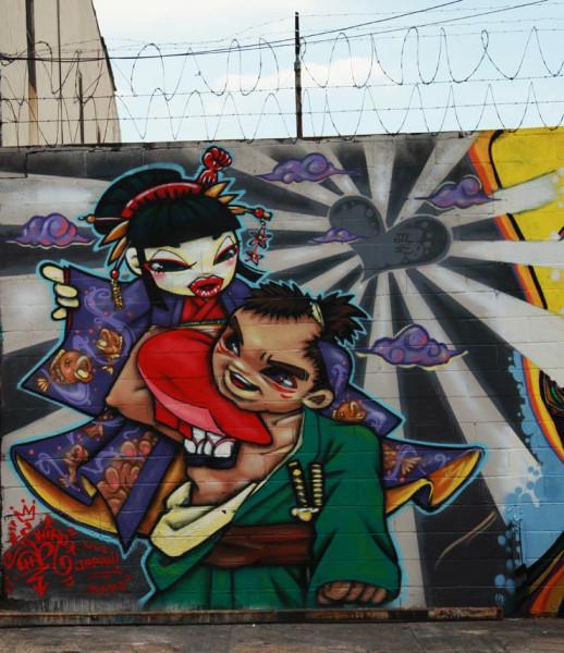 brooklyn-street-art-shiro-jaime-rojo-welling-court-2015-web