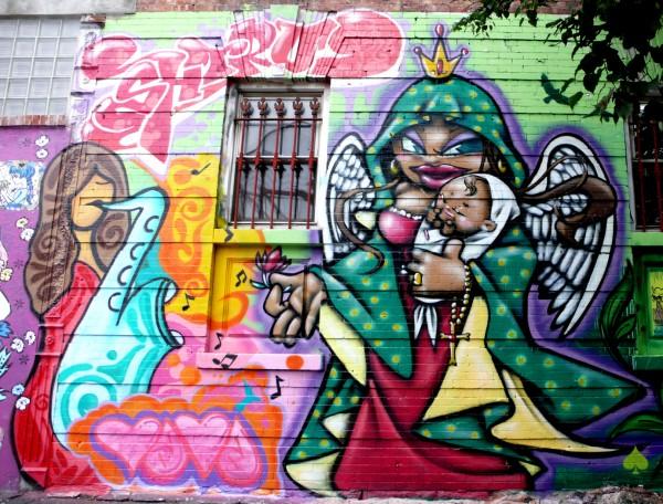 brooklyn-street-art-younity-mural-shiro-jaime-rojo-08-09