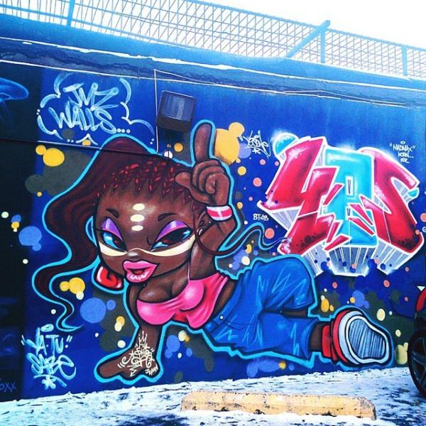 Shiro-Yes-One-Untapped-Cities-JMZ-Walls-Bushwick-Graffiti-Street-Art-Art-640x640