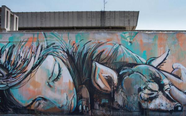 Alice-Pasquini-mostra-Roma