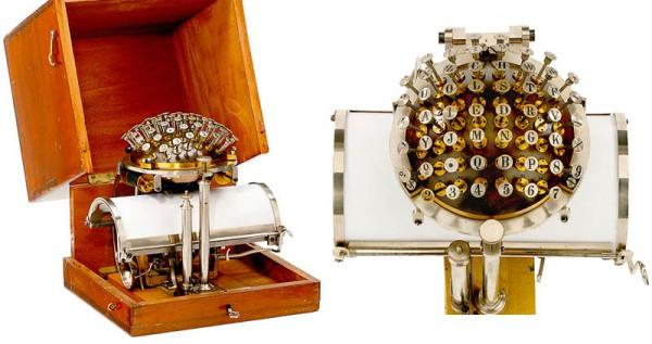 реактор-познавательный-интересное-печатная-машинка-гаджет-2176594