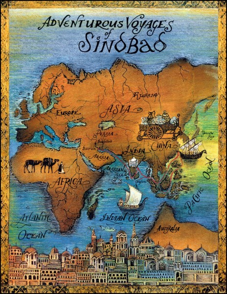 LudmilaZeman_SinbadsSecret_map_100