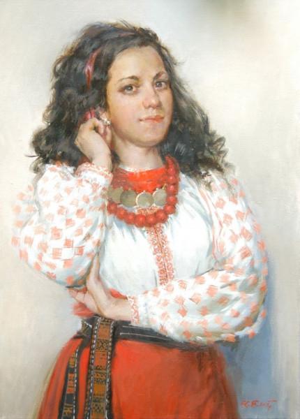 Nastasya