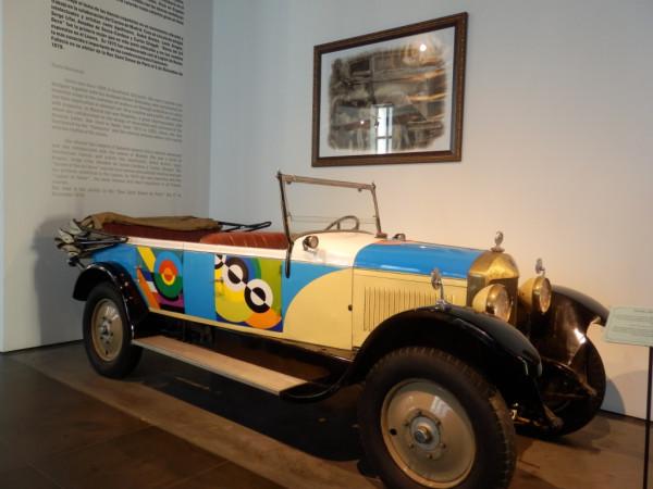 Car-Museum-61