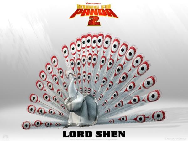 kung-fu-panda-2-lord-shen