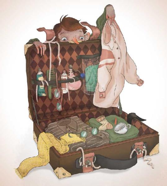 paulina-wyrt-illustrations-dessins-5