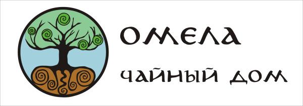 logo omela final