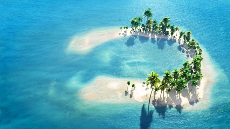 maldivy-ostrov-palmy-pesok (1)