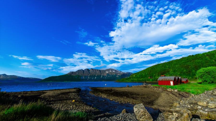 norway-norvegiya-nebo-oblaka (1)