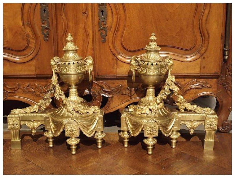 Pair-Napoleon-III-Gilt-Bronze-Chenets-full-0-720_10.10-35-f.jpg