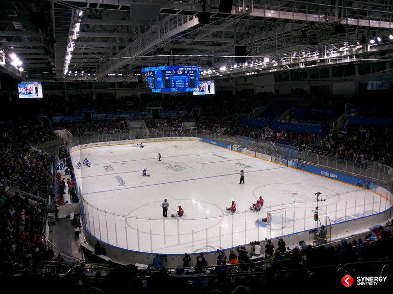 сл.хоккей