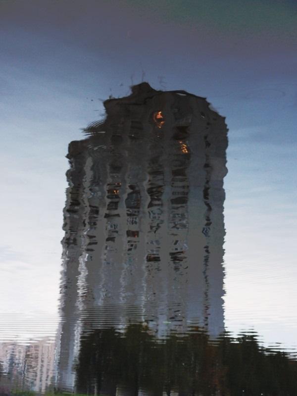 Глубиинный дом_1