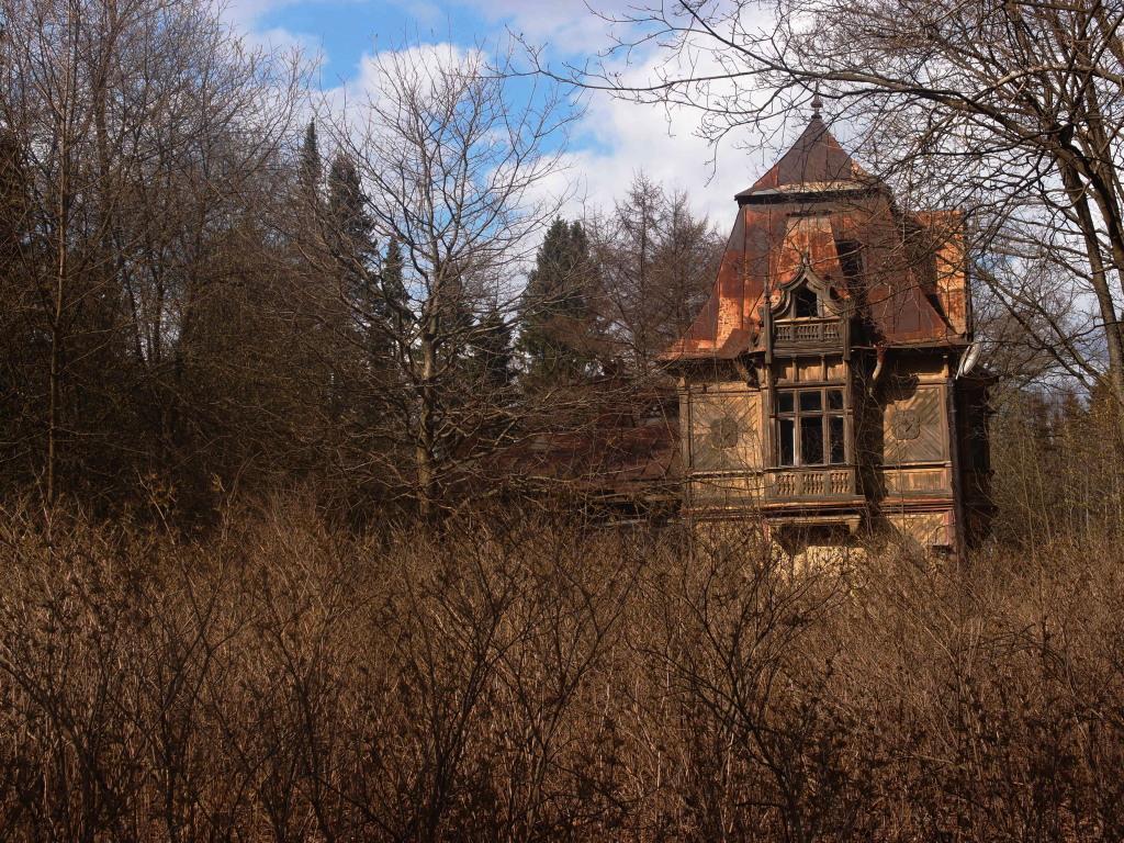 старинный дом.jpg