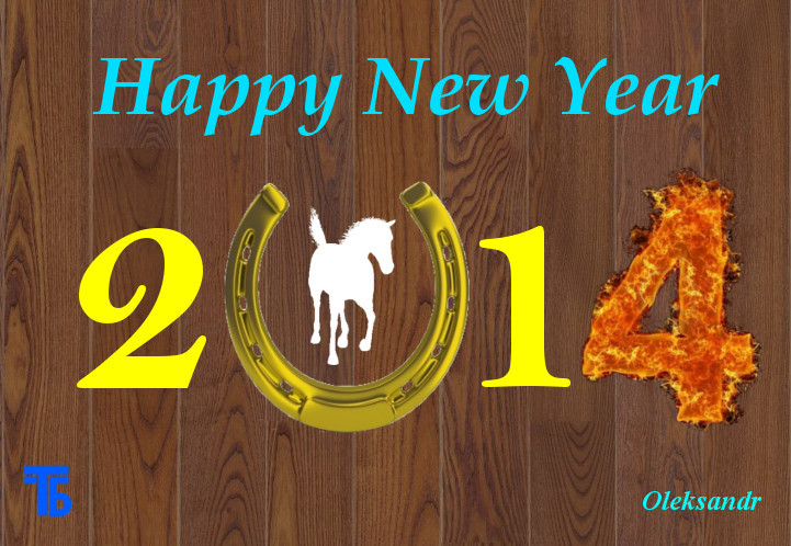 happy-new-year-greeting-cards-2014