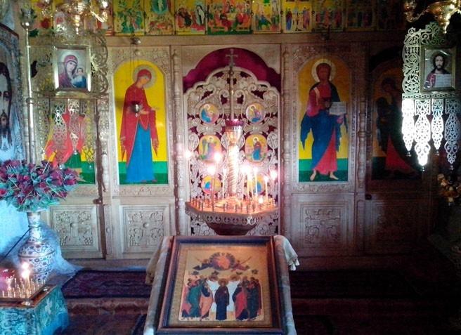 http://ic.pics.livejournal.com/synod_orc/75768720/5030/5030_original.jpg