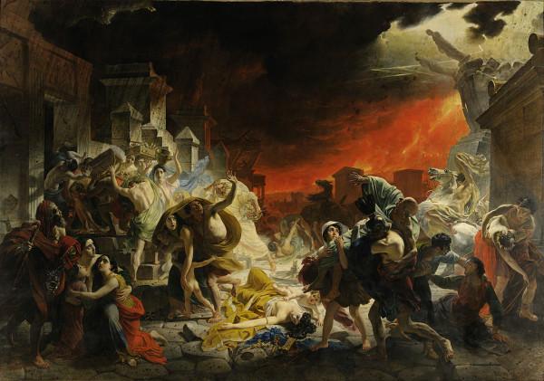 The_Last_Day_of_Pompeii