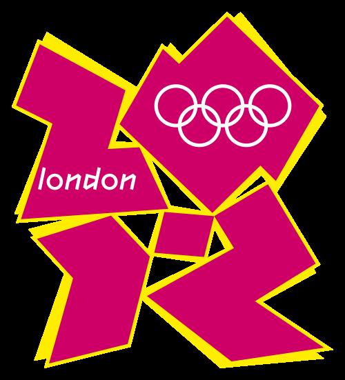 500px-Logo_London_2012.svg