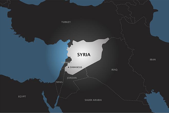 2011_Syria_MapEN