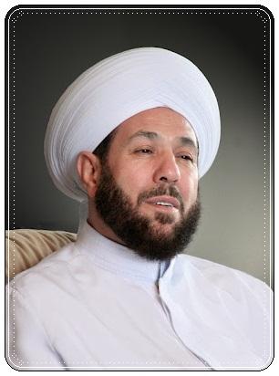 Ahmed-hassoun