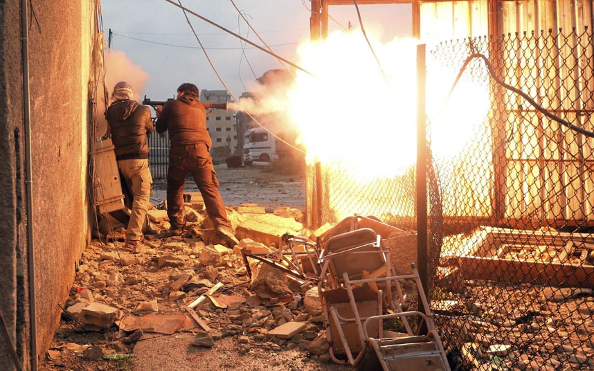 syria-bazooka_2467408k