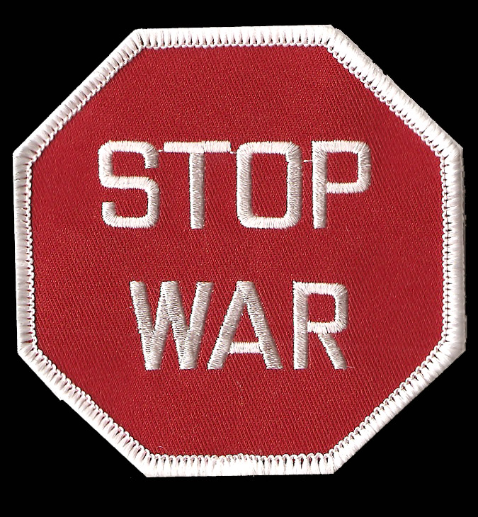 P185_-_Stop_War_Patch